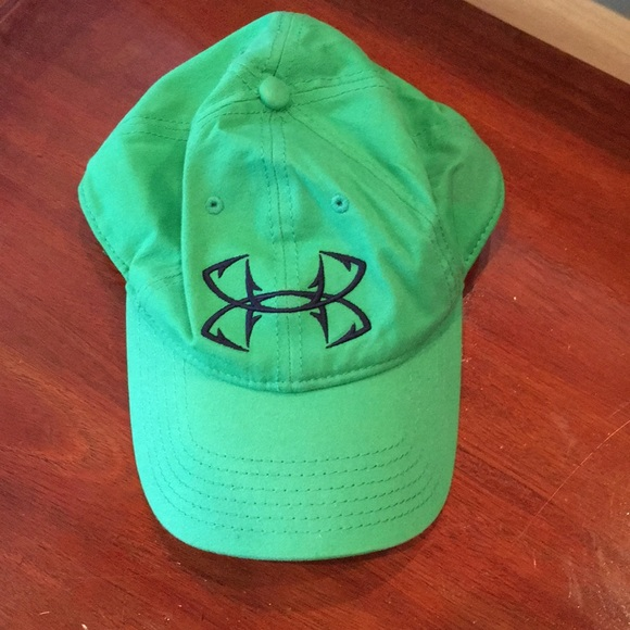 Under Armour Other - UA Cap